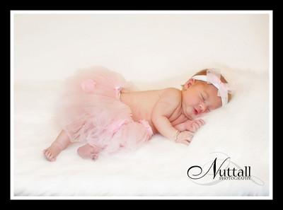 Adalynn Newborn 080