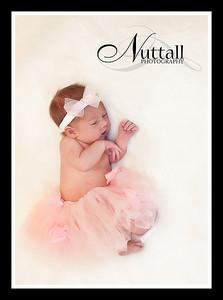 Adalynn Newborn 083