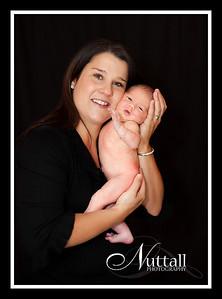 Adalynn Newborn 029
