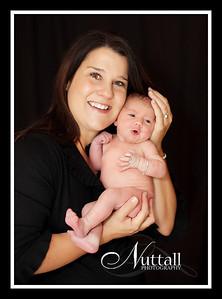 Adalynn Newborn 038