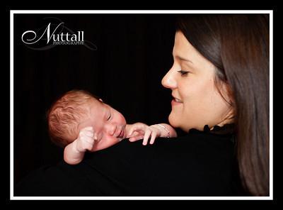 Adalynn Newborn 043