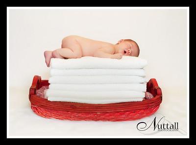 Adalynn Newborn 064