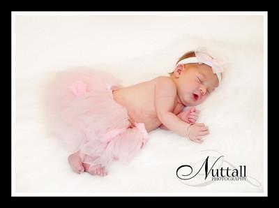 Adalynn Newborn 076