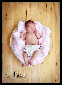Adalynn Newborn 098