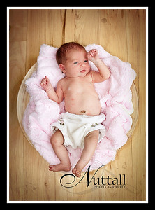 Adalynn Newborn 097