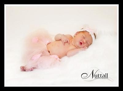 Adalynn Newborn 068