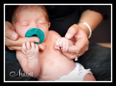 Adalynn Newborn 189