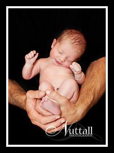 Adalynn Newborn 027
