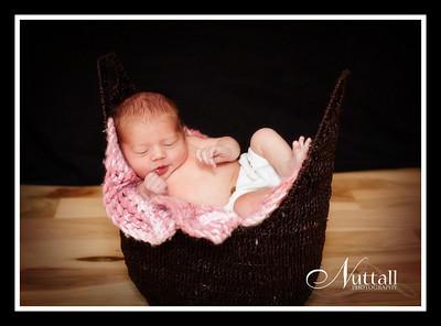 Adalynn Newborn 129