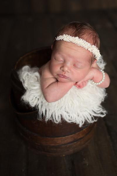 Addalynn Newborn