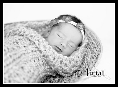 Addison Newborn 091bw