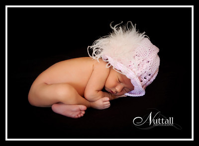 Addison Newborn 032-1