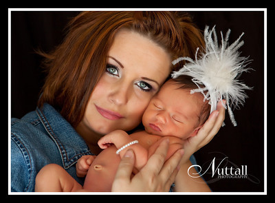 Addison Newborn 015