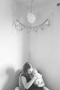 Aiden McFarland Newborn ~ 8 2014-24