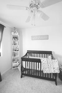Aiden McFarland Newborn ~ 8 2014-26