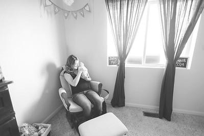 Aiden McFarland Newborn ~ 8 2014-22