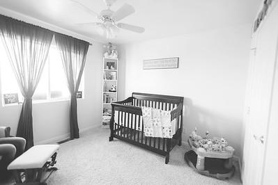 Aiden McFarland Newborn ~ 8 2014-28