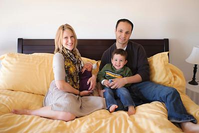 Anna  Hilal ~ Newborn Oct 2012-021