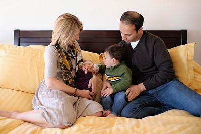 Anna  Hilal ~ Newborn Oct 2012-015