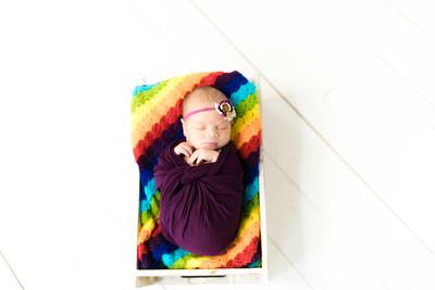 00228--©ADHPhotography2020--Alberts--Newborn--January24