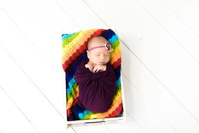 00221--©ADHPhotography2020--Alberts--Newborn--January24
