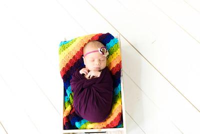 00225--©ADHPhotography2020--Alberts--Newborn--January24
