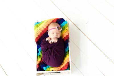 00226--©ADHPhotography2020--Alberts--Newborn--January24