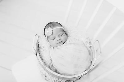 00006--©ADHPhotography2020--Alberts--Newborn--January24bw