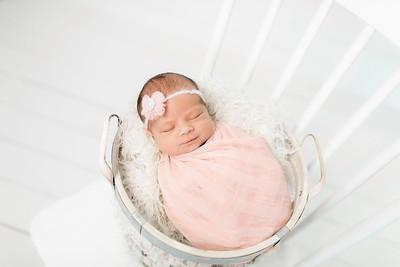 00005--©ADHPhotography2020--Alberts--Newborn--January24