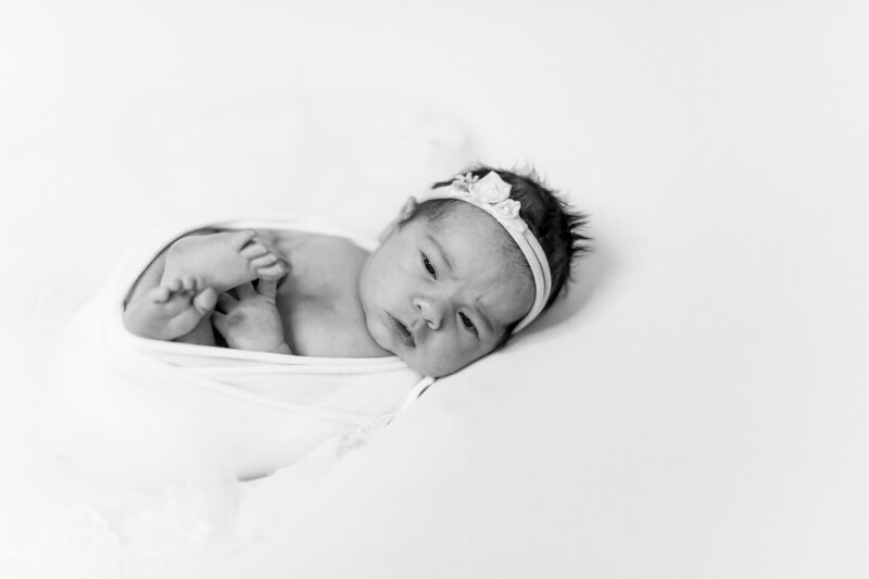 00002--©ADHPhotography2020--AvaWatkins--Newborn--January3bw