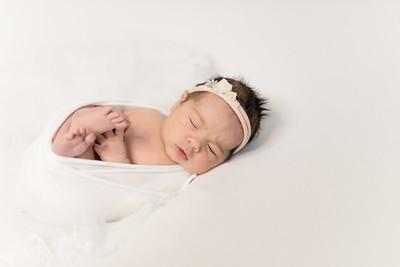 00001--©ADHPhotography2020--AvaWatkins--Newborn--January3