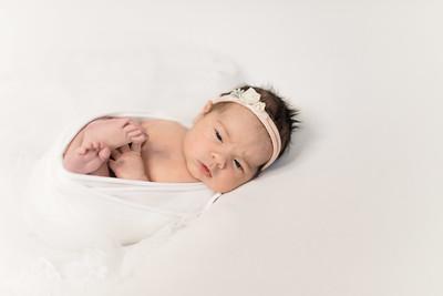 00002--©ADHPhotography2020--AvaWatkins--Newborn--January3