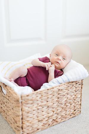 Baby Brooks-16