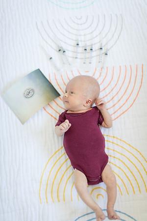 Baby Brooks-2