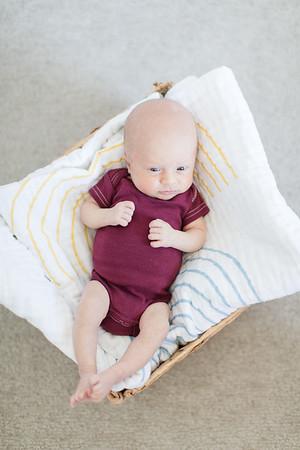Baby Brooks-13