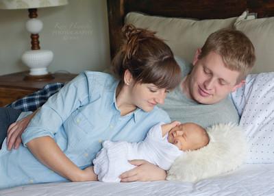 Web Files Calvin Newborn18
