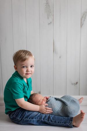 Baby Colton-1