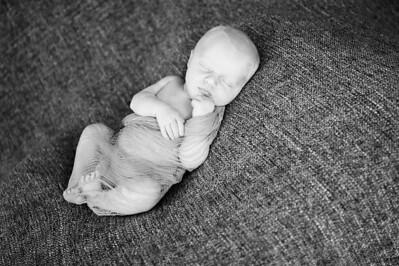 Baby Emmett-036