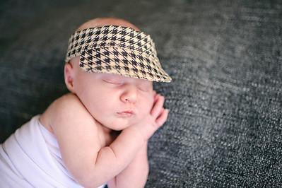 Baby Emmett-021