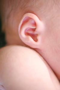 Baby Emmett-011