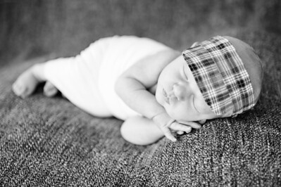 Baby Emmett-024