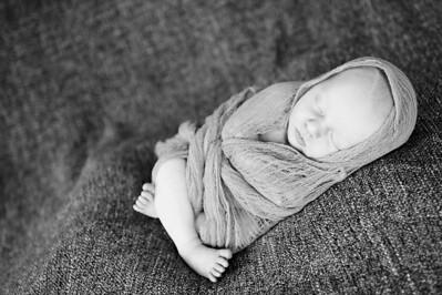 Baby Emmett-026