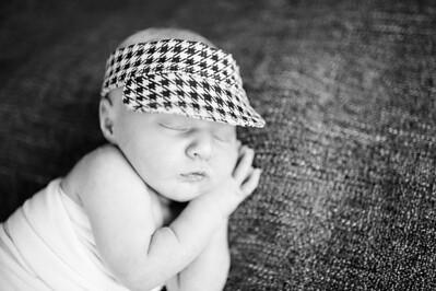Baby Emmett-022