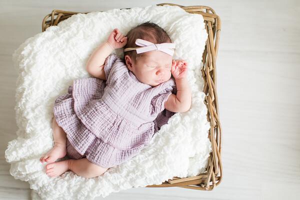 Baby Knox-4