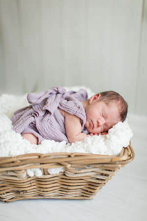 Baby Knox-9