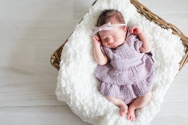 Baby Knox-2