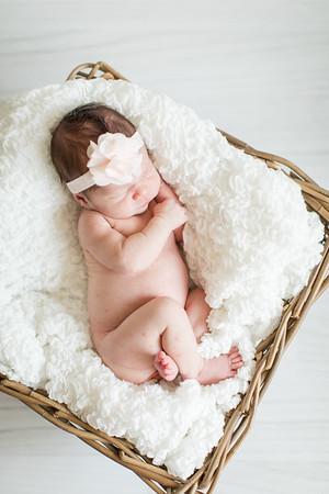 Baby Knox-12
