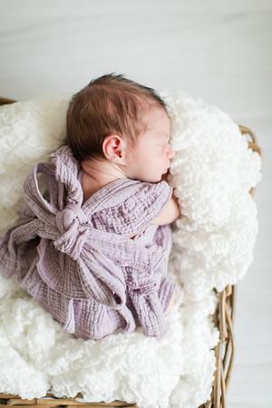 Baby Knox-7