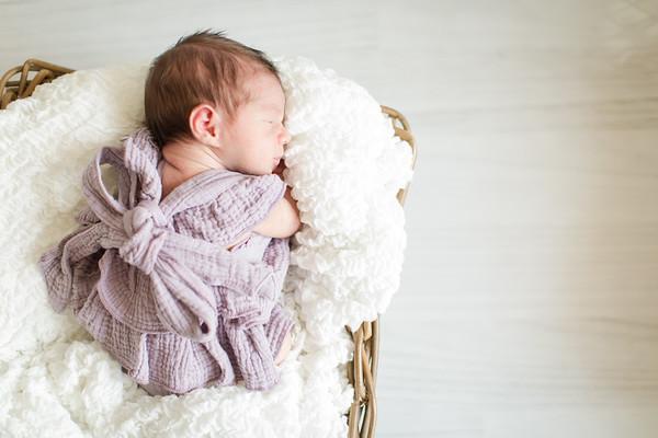 Baby Knox-6