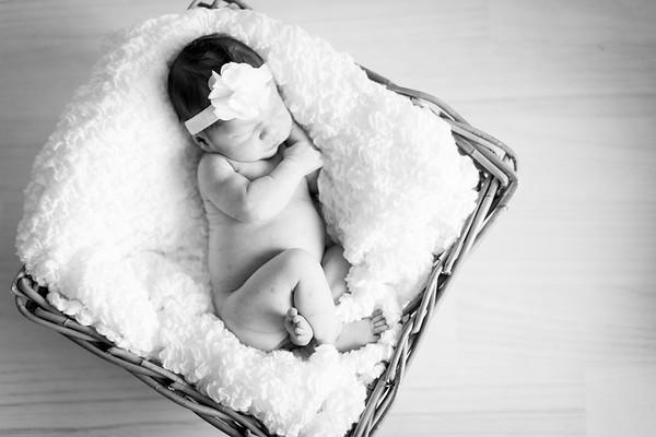 Baby Knox-14